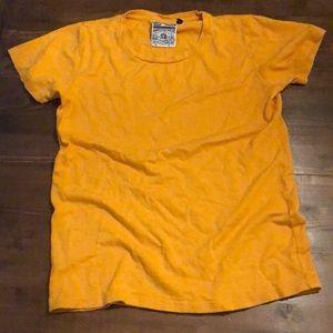 Jungmaven Shirt